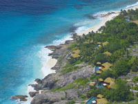 tl_files/images/highlights/details/Fregate Island/fregate high teaser.jpg